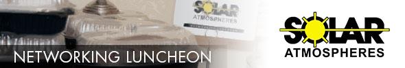 NetworkingLunch_Solar