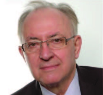 DietmarFischer