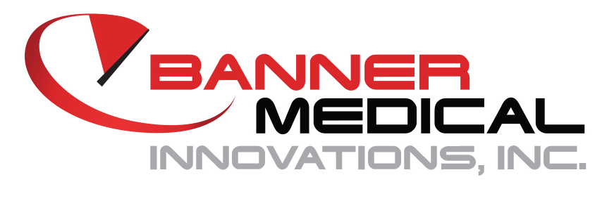 Banner Medical Innovations Logo jpeg