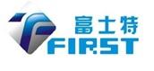 Baoji First