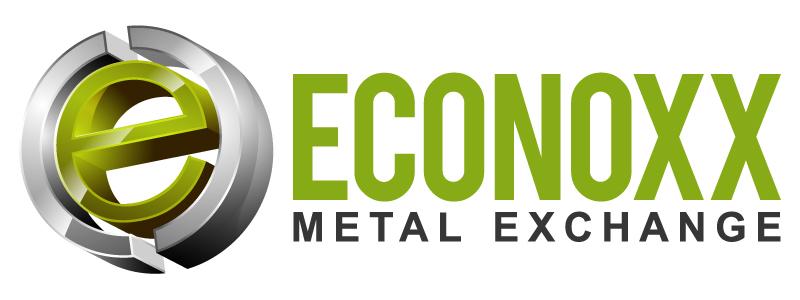 Econoxx_Logo_final_3d
