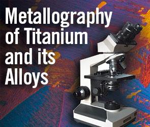 Metallography_bnnr