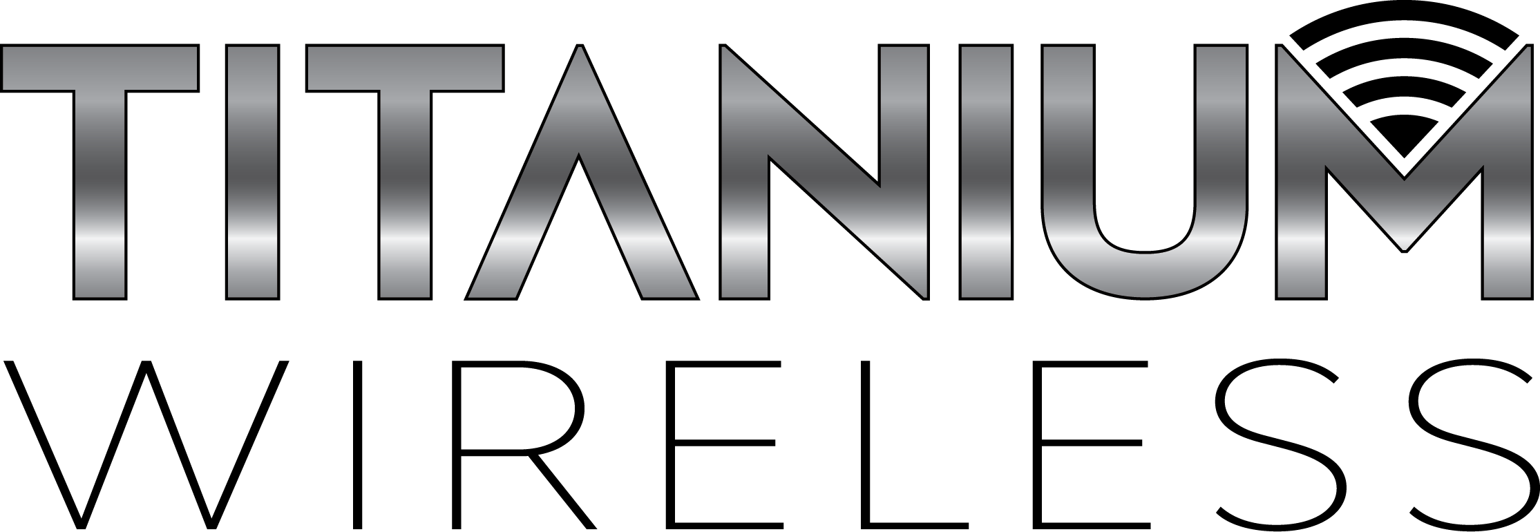 TitaniumWirelessLogo (002)