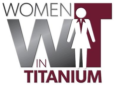 WiT_logo_Web