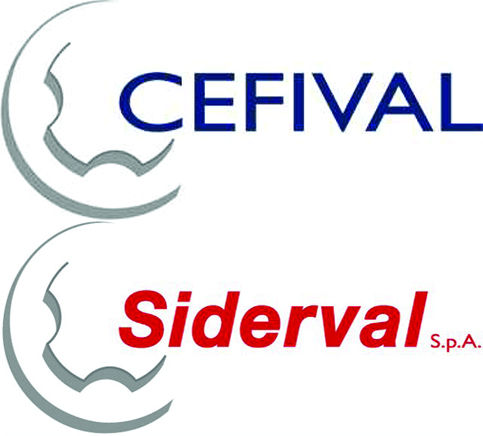Cefival-Siderval