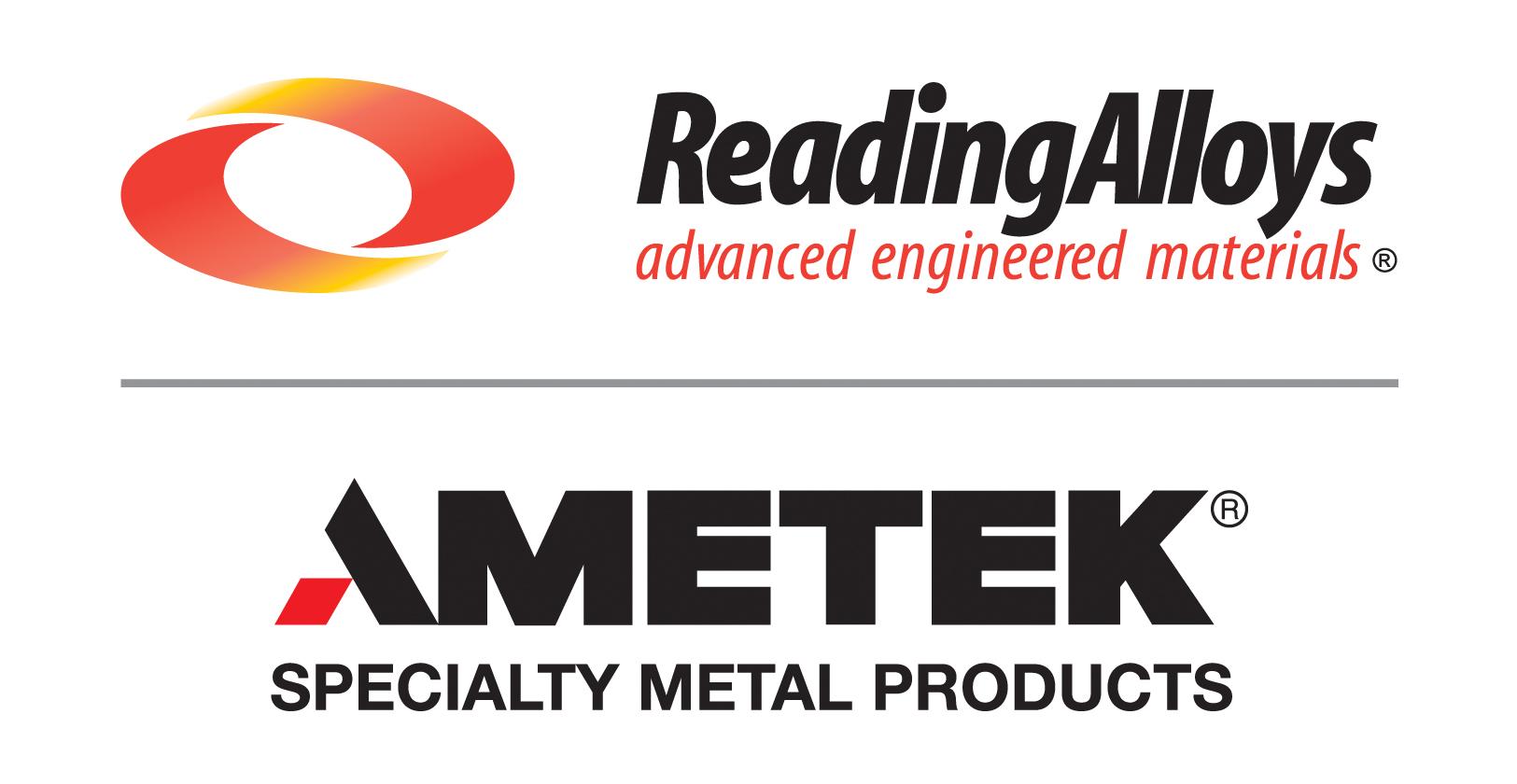 Reading-AMETEK Stack logo-padding