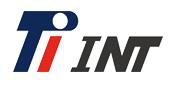Baoji INT Logo