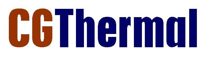 CG logo- plain