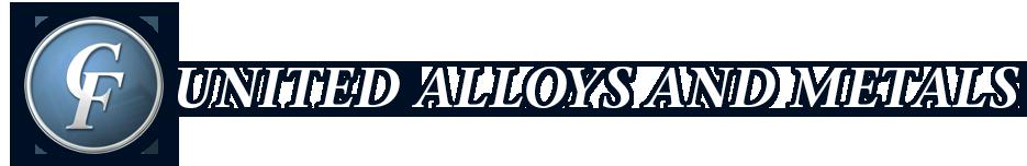 cronimet-logo