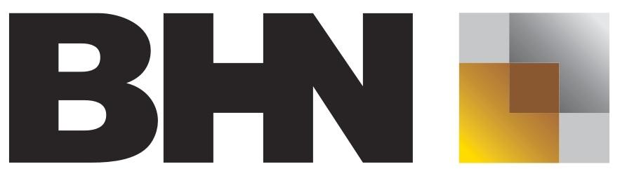 BHN NEW Logo