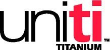 Uniti Titanium