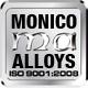 MONICO-LOGO-80x80-72DPI