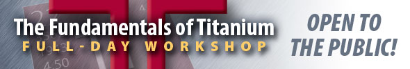 FundamentalsofTitanium2012