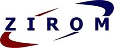 Zirom_logo