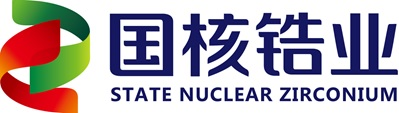 State Nuclear logo