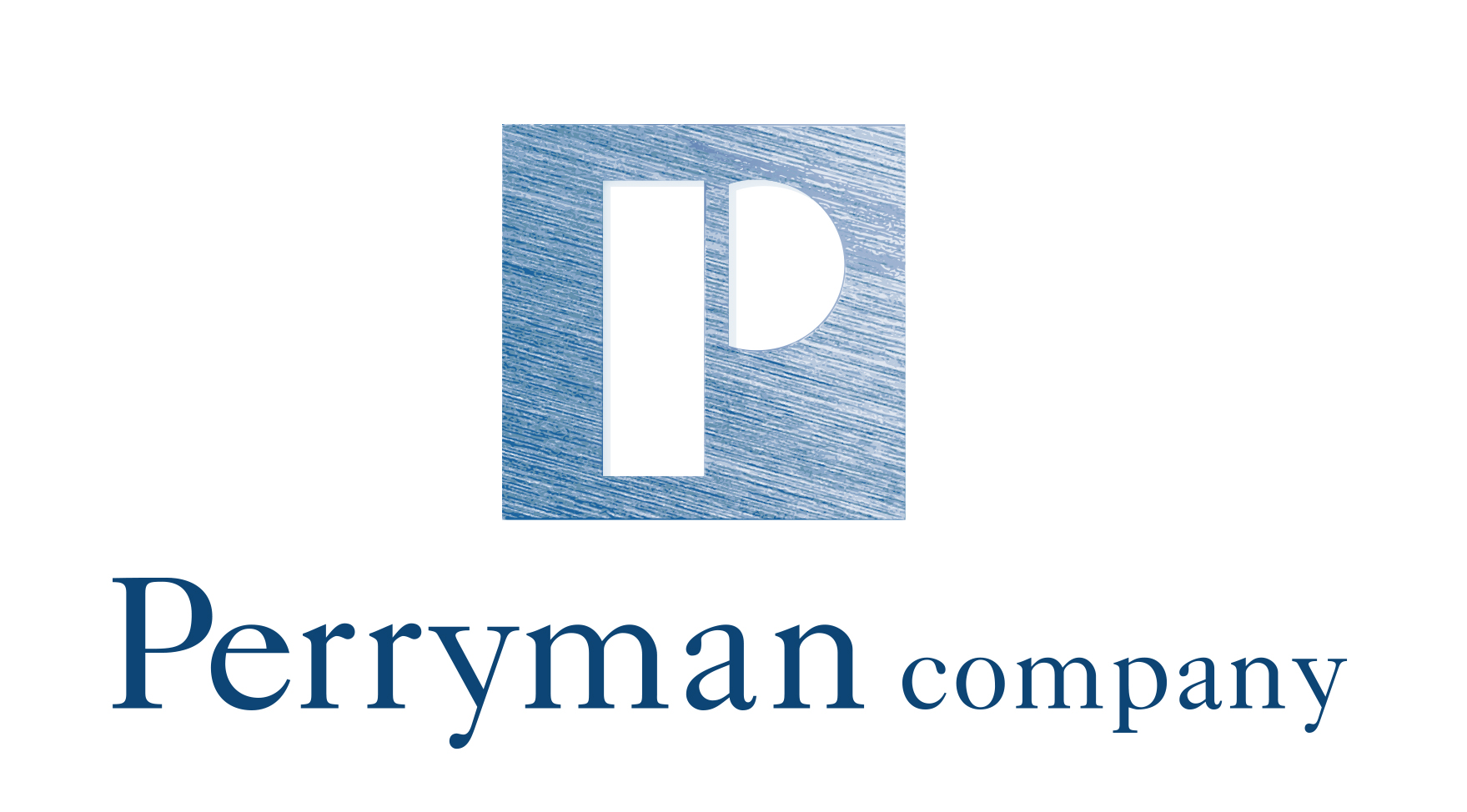 Perryman_centered