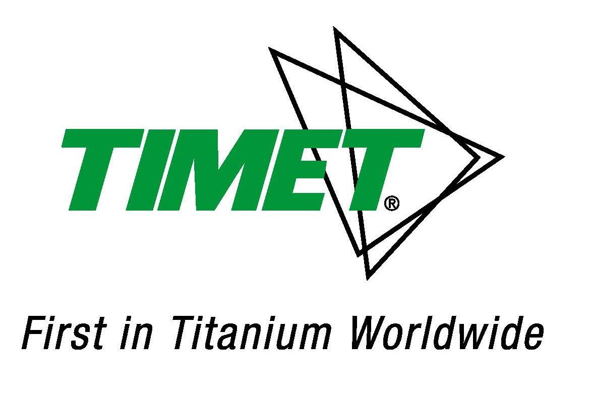 Timet 2013 Updated Version 2 Color