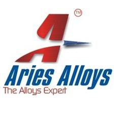 Aries Alloys