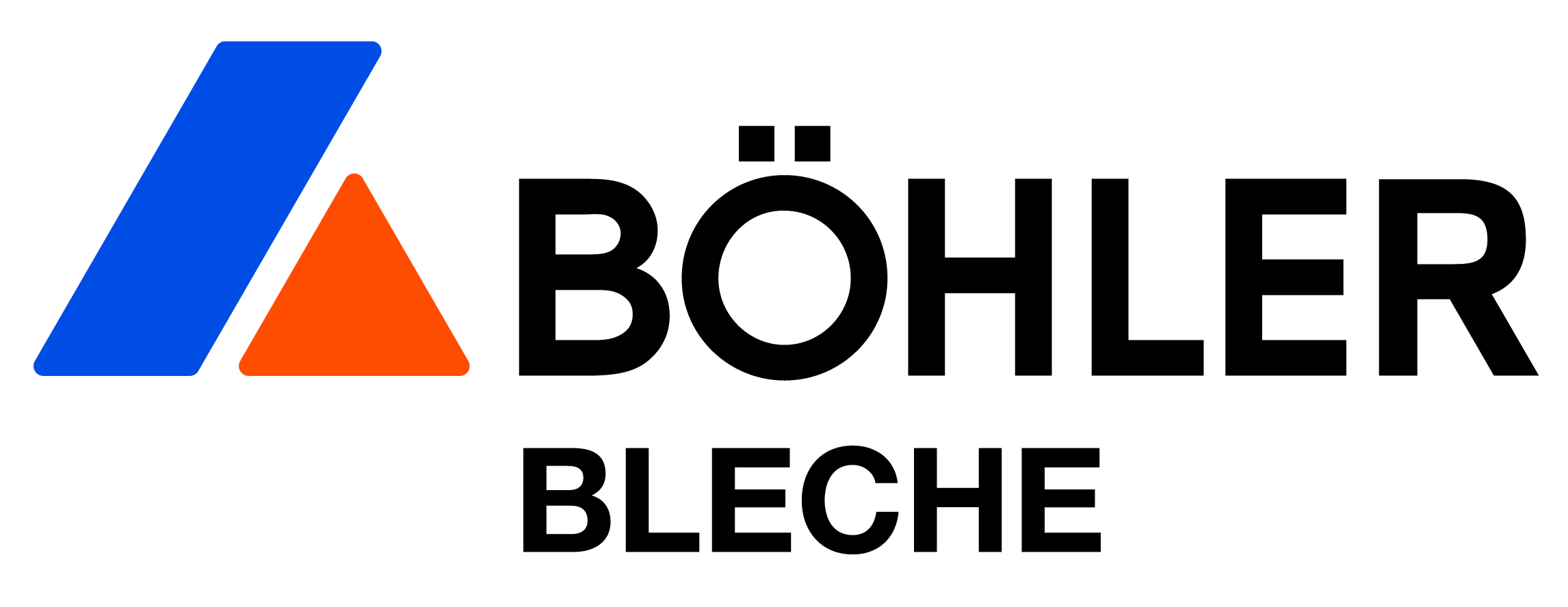 Bohler Bleche