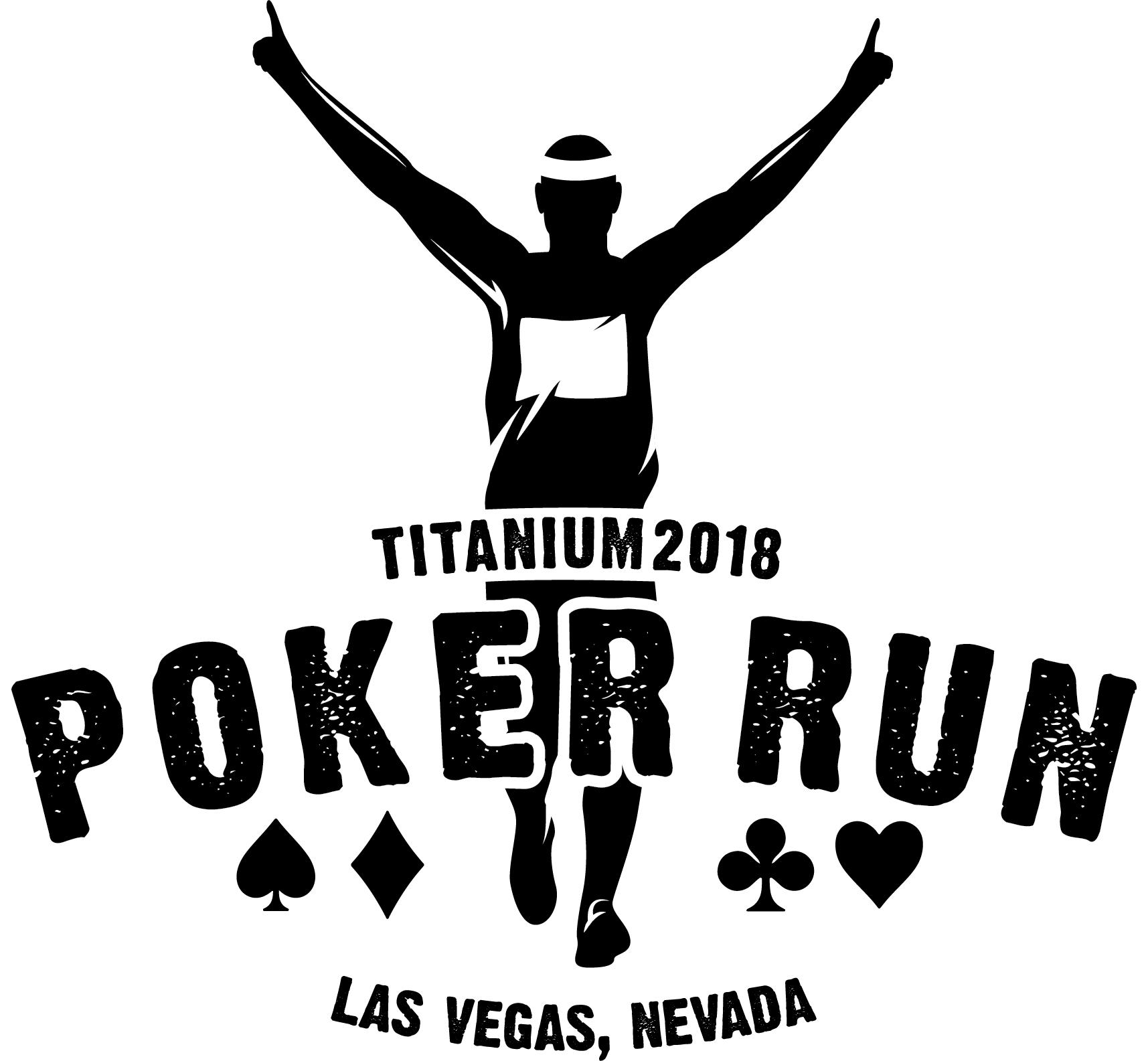 TiUSA18_PokerRun_blk