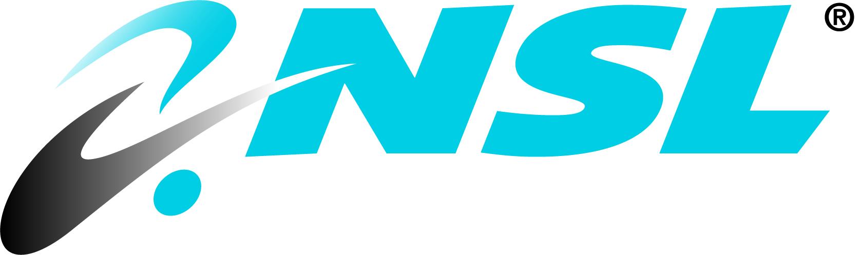 NSL_Logo_CMYK-®