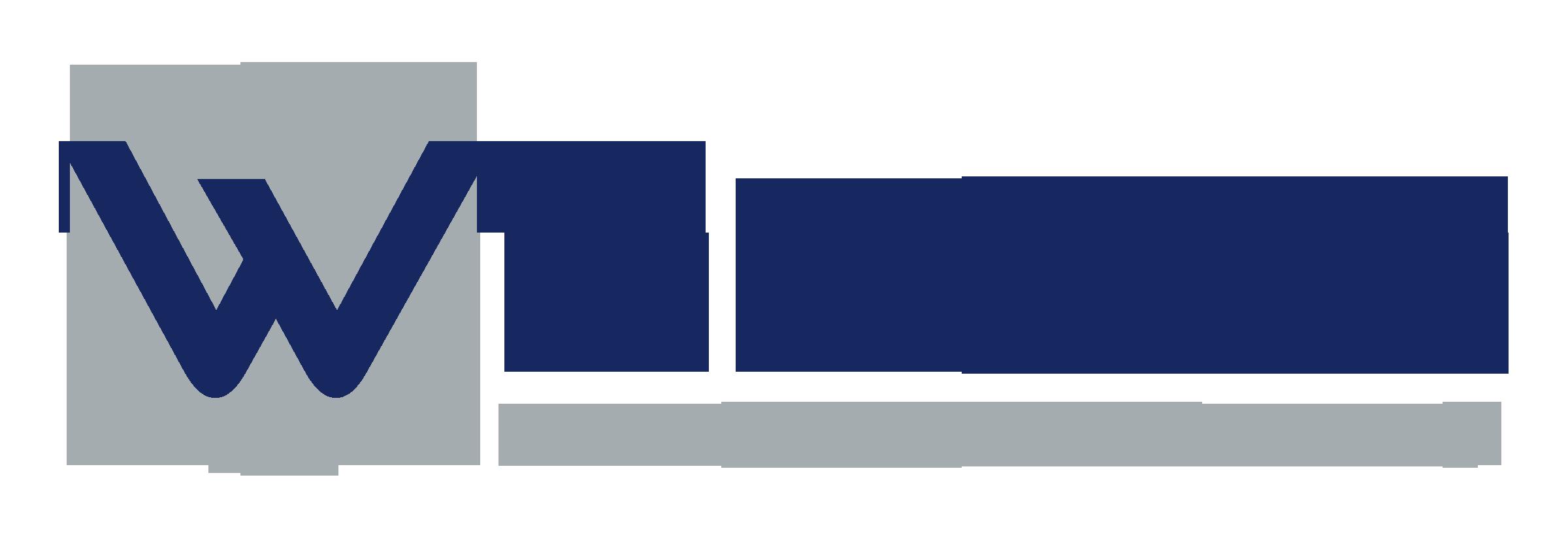 WEBCO-RGB-23-40-96