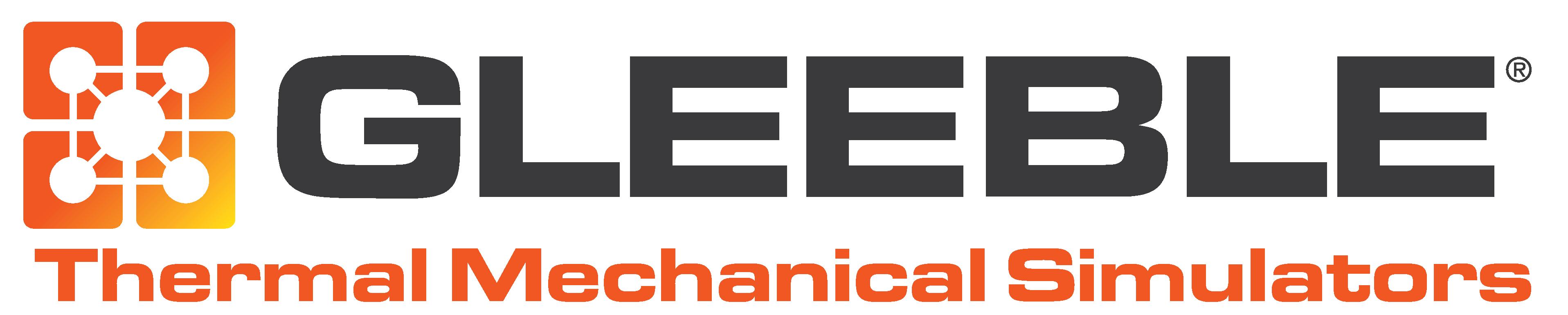 Gleeble Logo TMS (1)