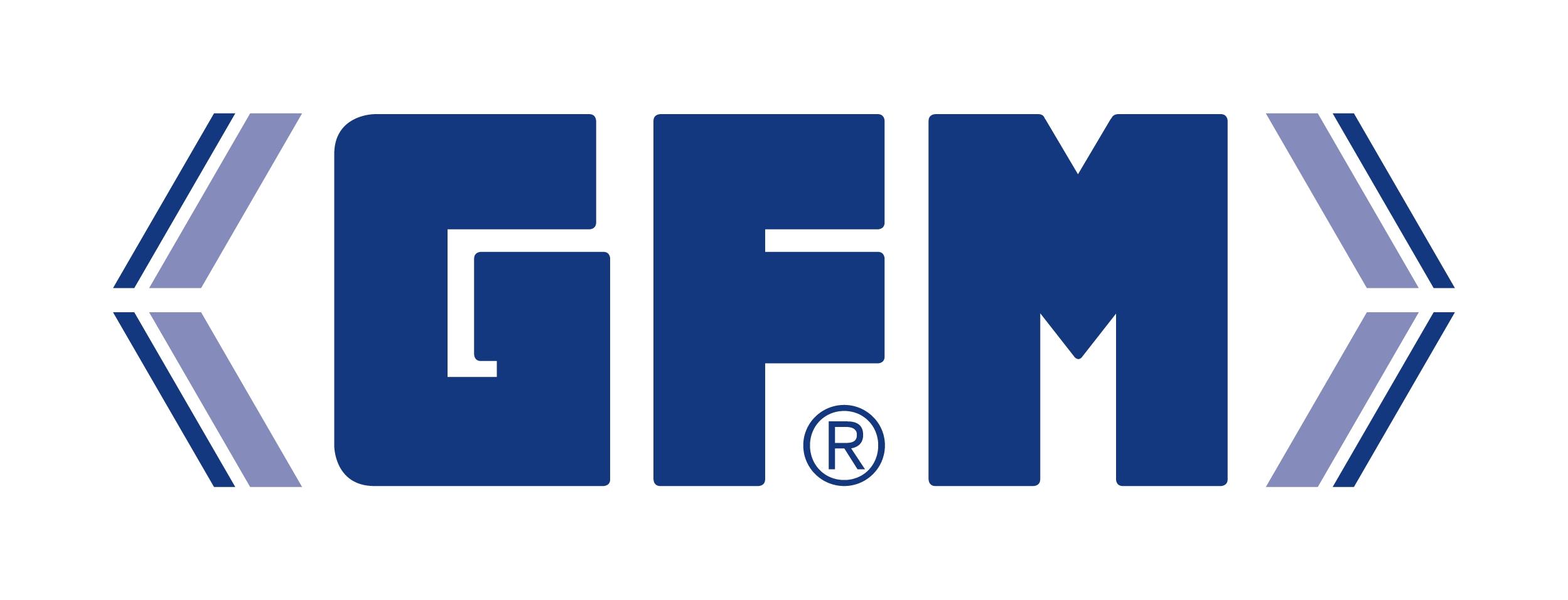 GFM_Global_mitSchutzzone