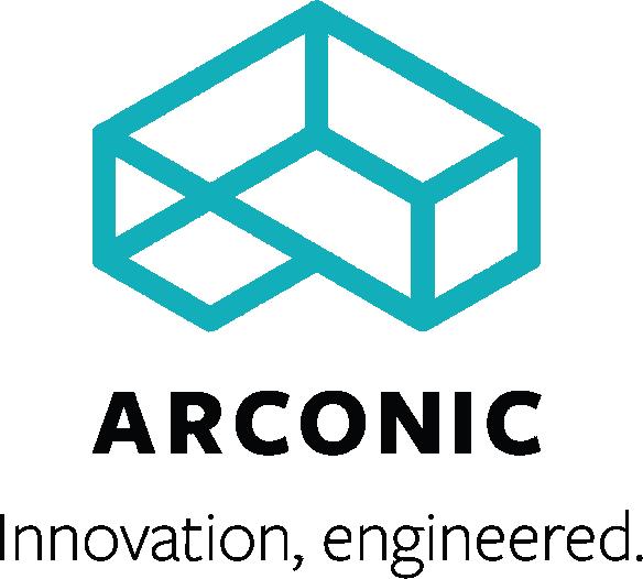 Arconic-logo-2016