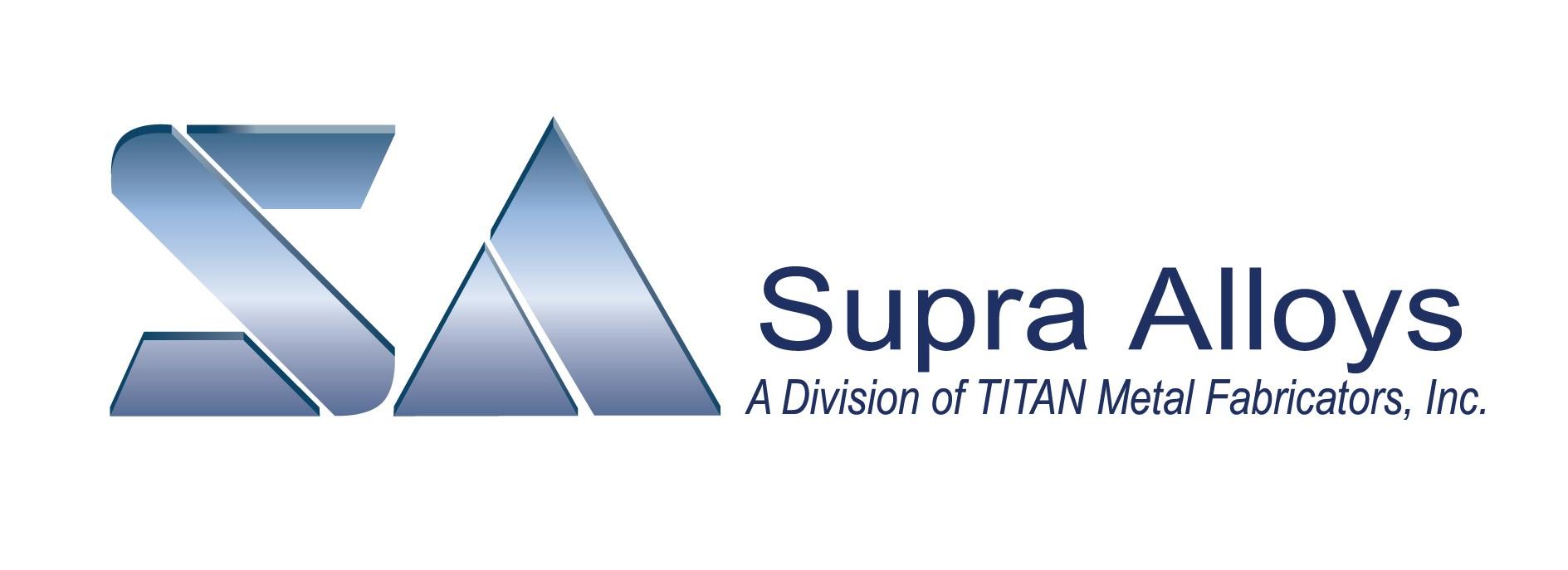 Supra_2