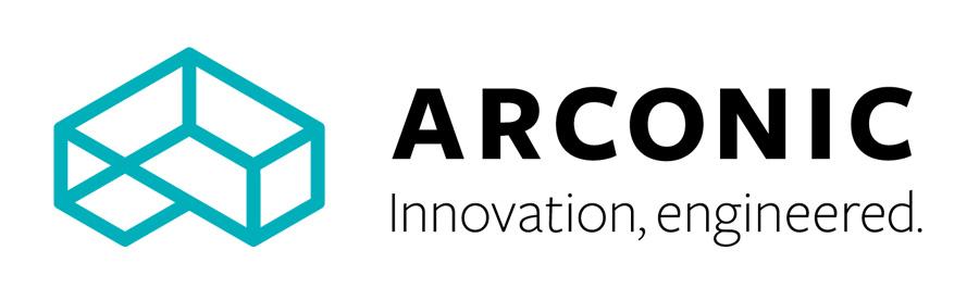 Sponsors_Arconic