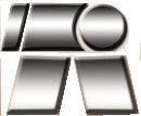 Baoji Tongrun Logo