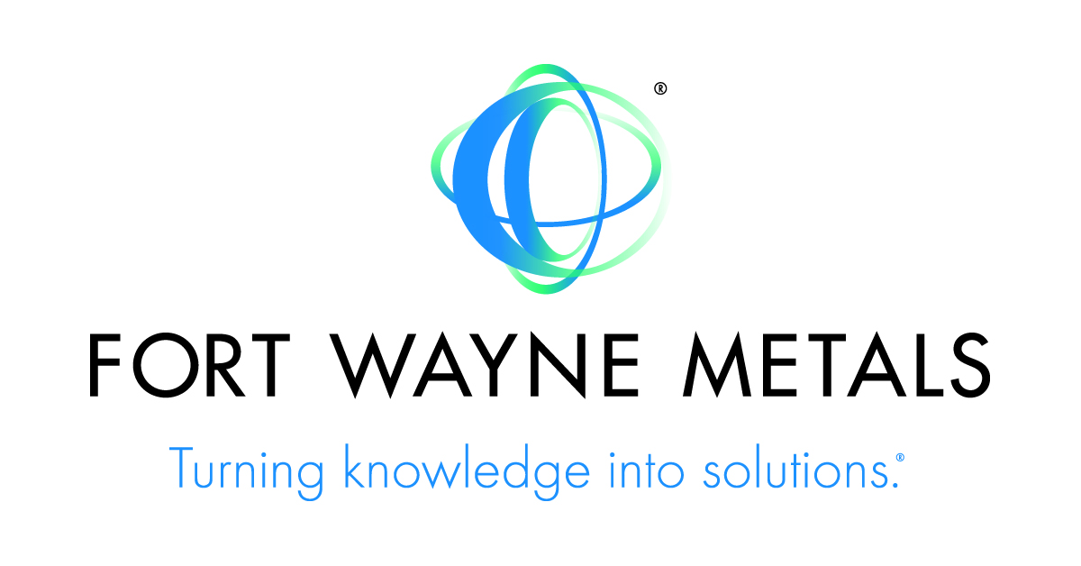 Fort_Wayne_Metals