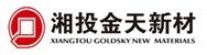 Hunan Goldsky