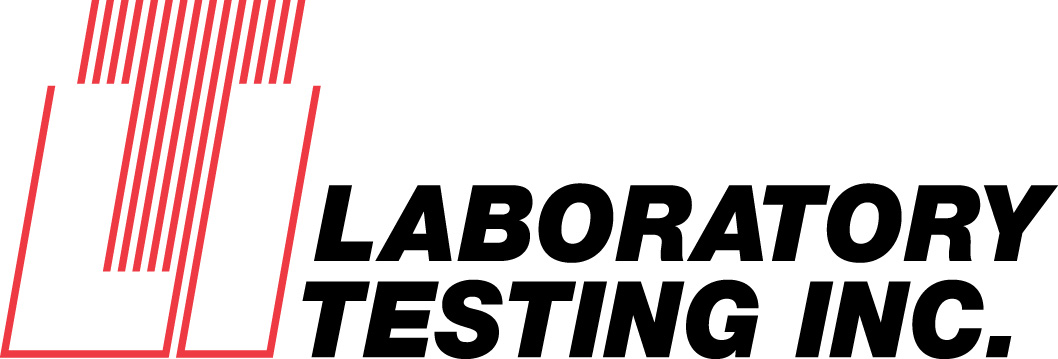 Logo_LaboratoryTestingInc