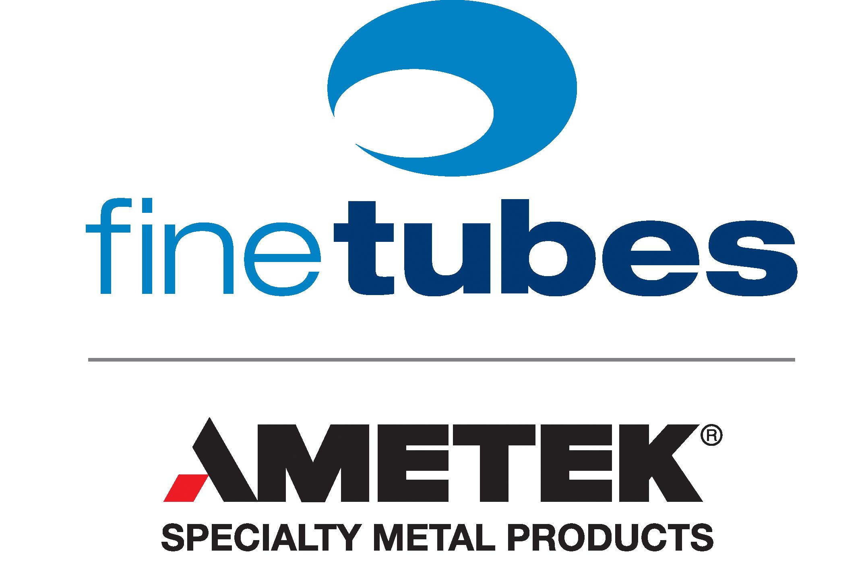 Fine Tubes - AMETEK SMP - CMYK - PNG