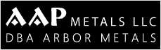 Arbor Metals