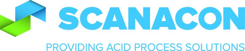 Scanacon_logo_jpg_tagline_800x169