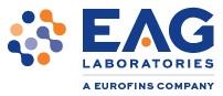 EAG Corporate