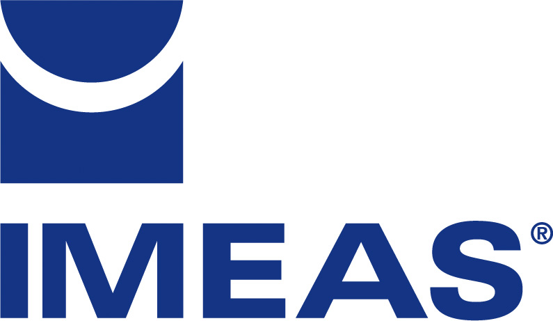 IMEAS