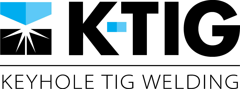 k-tig logo true black