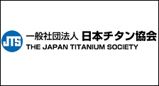 MTLK_Japan_Titanium_Society