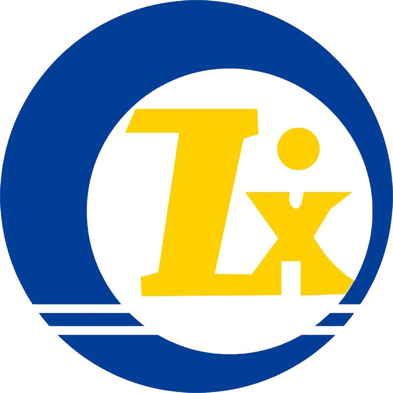 Baoji Lixing logo