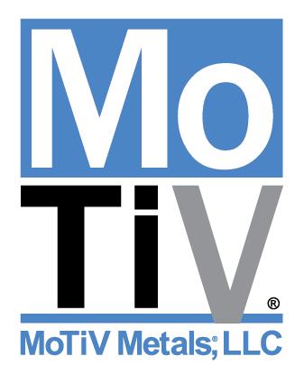 Motiv Metals Logo 2017