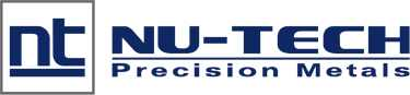 NU-TECH Precision Metals