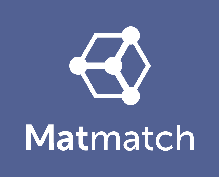 matmatch_logo_stacked_inverted