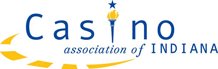 CAI Logo_sm