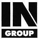 INGroup