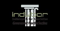 Indy_Bar-Gov_logo