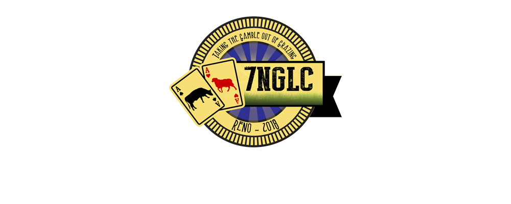 7th National Grazing Lands Conference